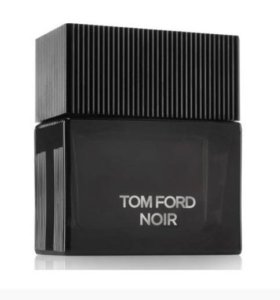 "Tom Ford "" Noir"" Тестер 100 мл"