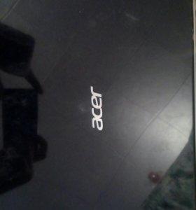 Ноутбук ACER V3-571G