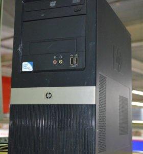 dx2420 E5200/4gb DDR2/80gb sata