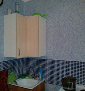 Ремонт квартир шпаклевка, покраска, обой.