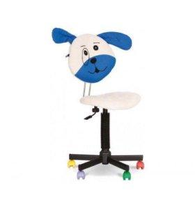 Кресло детское DOG GTS