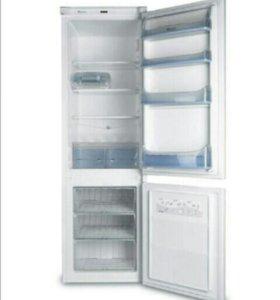 Ремонт холодильникав