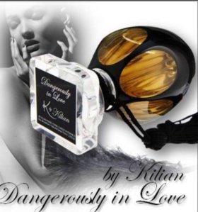Килиан Dangerously in love 5o ml