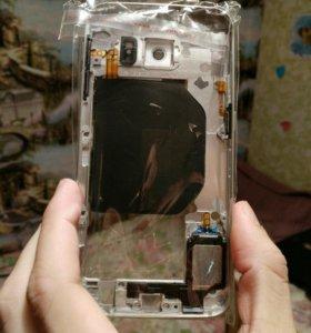 Корпус для Samsung S6