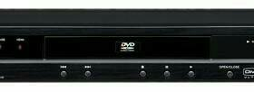 Продаю DVD-плеер Pioneer