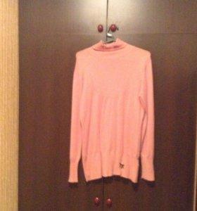 Водолазка свитер