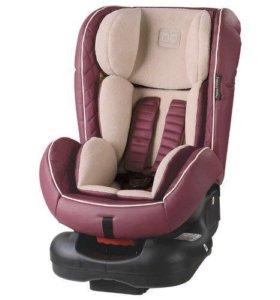 Автокресло happy baby Taurus 0-18кг