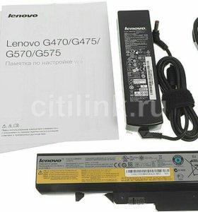 Lenovo g 570 core i5