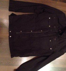 Ветровка-куртка мужская