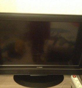 Телевизор Hyundai H-LCD3202