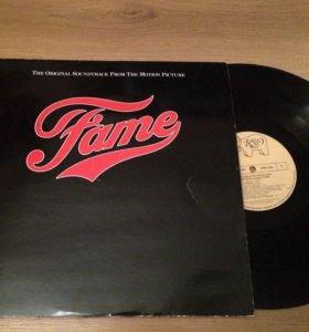 Fame (OST)