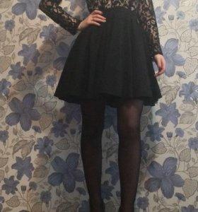 5 новых платьев