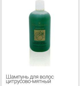Шампунь-784р, Бальзам-Кондиционер-784 р