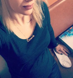 Беременным кофта H@M