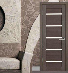 Двери установка/Сборка мебели/Укладка ламината