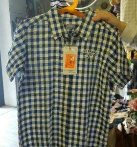 Рубашка 140