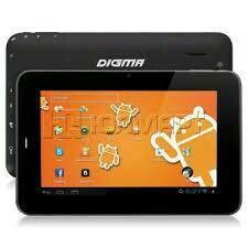 Digma idj7 3G