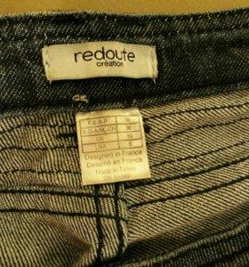 Джинсы La redoute, 38 размер