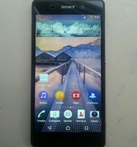 Sony Xperia Z 2