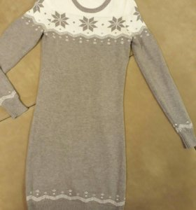 Платья 42-44 размера