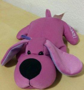 Мягкая игрушка антистрес