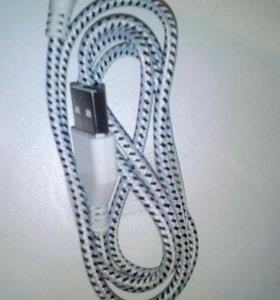 Usb data кабель для телефона