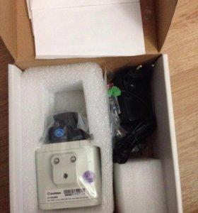 Видеонаблюдение GV-BX2500-3V 2MP (EU)