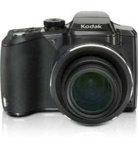 Фотоаппарат Kodak z981