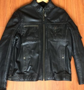 Дублёнка,куртка