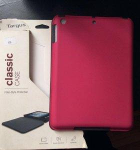 Чехол на iPad2 - IPad Air 2