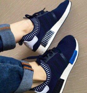 Кроссовки Адидас Adidas новые 40 размер женск