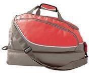 Дорожные сумки новые