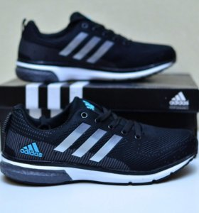 Новые кроссовки Adidas с 39 по 43 размеры