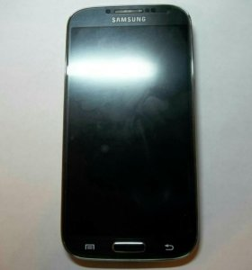 Модуль в сборе Samsung s4