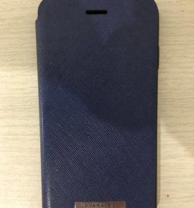 Чехол на IPhone 6s/ 6
