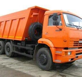 Песок ,торф,навоз,грунт,щебень,вывоз мусор;трактор