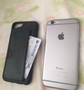 Айфон 6 16 гигов