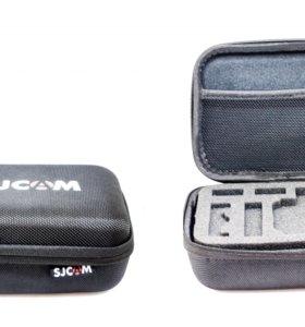 ๏●Кейсы для экшн-камер и аксессуаров●๏