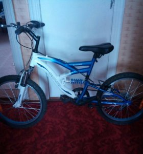 Велосипед 89222802638