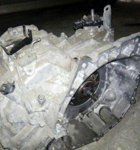 Вариатор для двигателя HR15DE