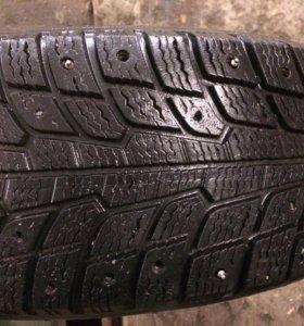 Шины Michelin 185/65/r15