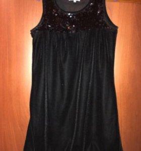 Платье в стиле Великий Гетсби
