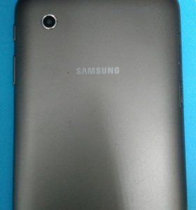Планшет Samsung Tab2, 3G