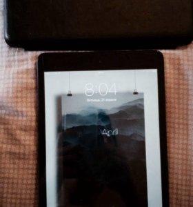 iPad mini 1 16Gb Lte
