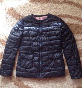 Куртка женская, р-р 44