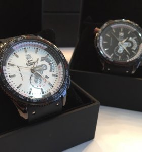 Таг Хаер (новые) мужские часы