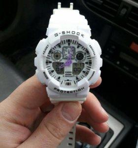 "Часы ""Casio G-Shock"""