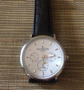 Часы мужские Раtrek Philippe