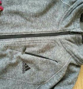 Кофта Adidas 44-46