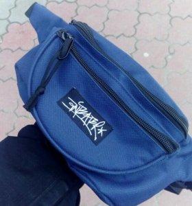Anteater (поясная сумка)